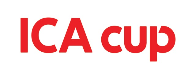 ICA cup